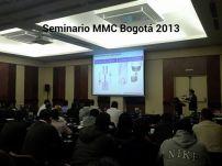 MMC BOG NOV 2013