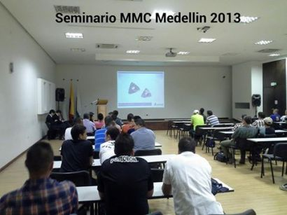 MMC MED NOV 2013
