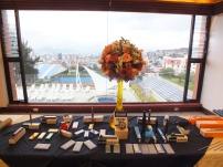 Quito (2)