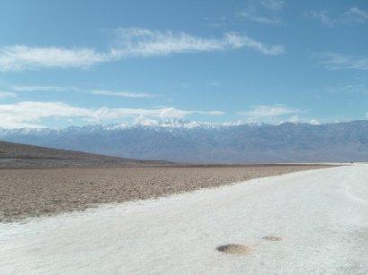 Valle de la muerte (1)