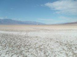 Valle de la muerte (13)