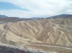 Valle de la muerte (7)
