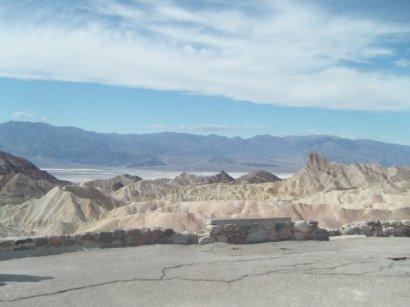 Valle de la muerte (9)