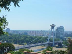 Bratislava (47)