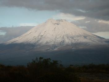 Cotopaxi (1)