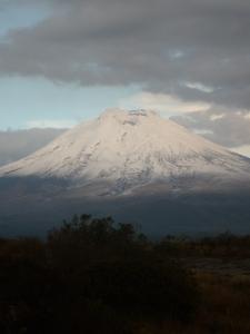 Cotopaxi (15)