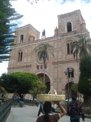 Cuenca (13)