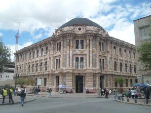 Cuenca (16)