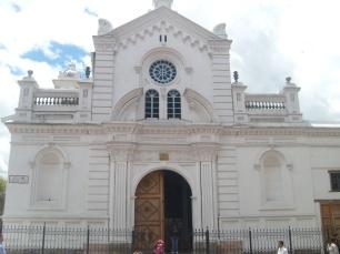 Cuenca (19)