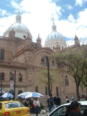 Cuenca (8)