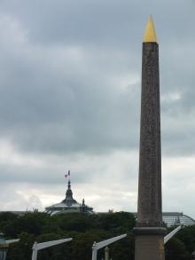 El Obelisco (17)