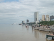Guayaquil (168)