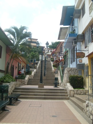 Guayaquil (179)