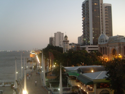 Guayaquil (18)