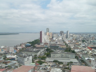 Guayaquil (188)