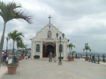 Guayaquil (199)