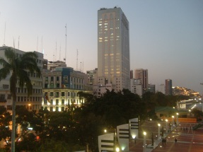 Guayaquil (21)