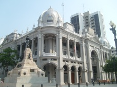 Guayaquil (220)