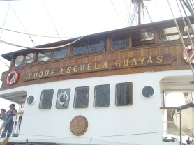 Guayaquil (240)