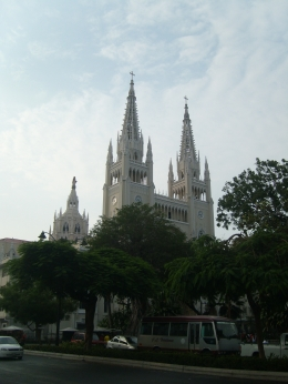 Guayaquil (265)