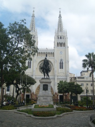 Guayaquil (46)