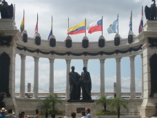 Guayaquil (59)