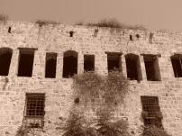 Khan al Umdan - Akko - Israel (9)