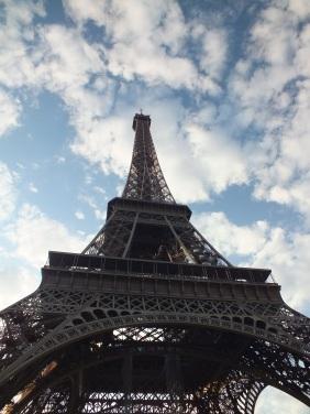 La Torre Eiffel (68)