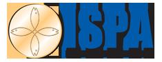 Logo ISPA.png