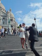 Montmartre (10)