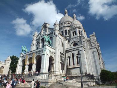 Montmartre (24)