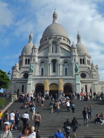 Montmartre (8)