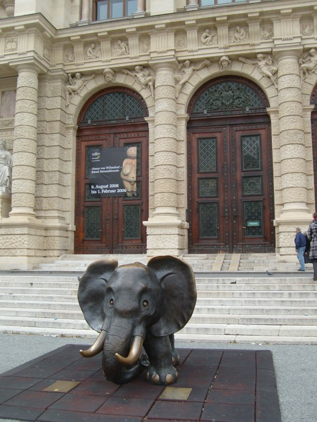 Museo de historia natural  (1)