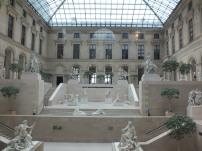 Museo de Louvre (12)