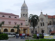 PANAMA (10)