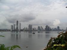 PANAMA (11)