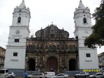 PANAMA (13)