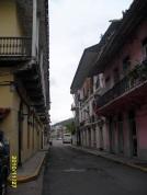 PANAMA (5)