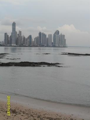 PANAMA (8)