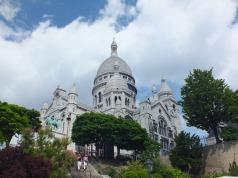 Paris (179)