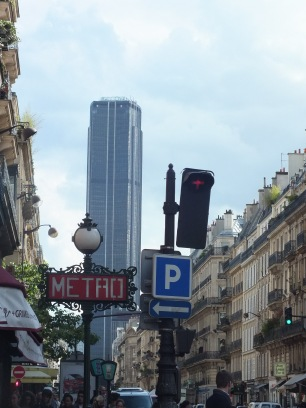 Paris (60)