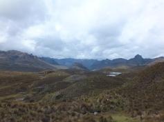 Parque Nacional Cajas (25)