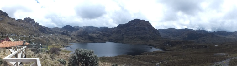 Parque Nacional Cajas (35)