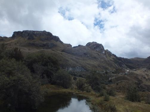 Parque Nacional Cajas (45)