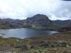 Parque Nacional Cajas (5)