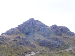 Parque Nacional Cajas (51)