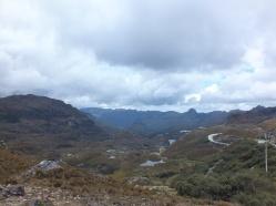 Parque Nacional Cajas (55)