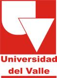 UniValle