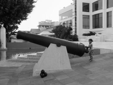 guayaquil-en-bn-044