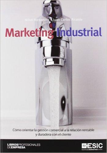 Marketing IND